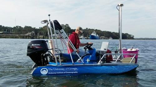 new-boat-1-w