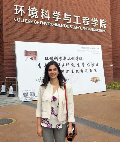 Julia China 1 650p